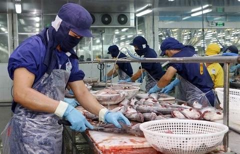 vietnam exporters must self verify origin from 2019