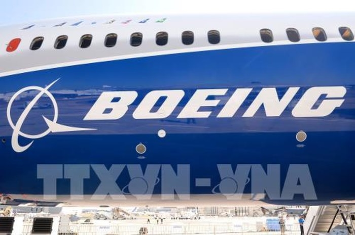 boeing airbus ge among biggest losers from us iran shift