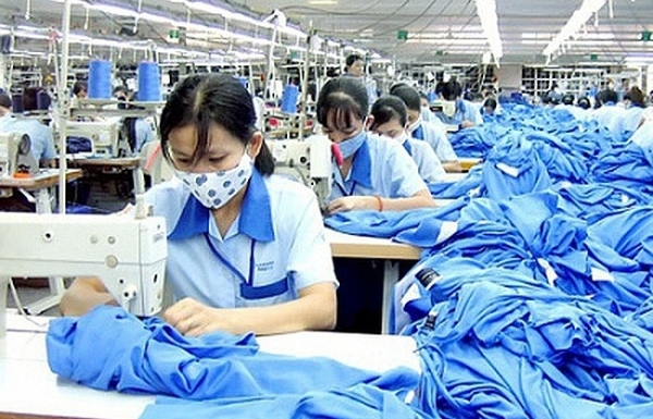 tien giang to improve business climate attract investment