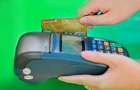transaction value via atmpos surges 34pc