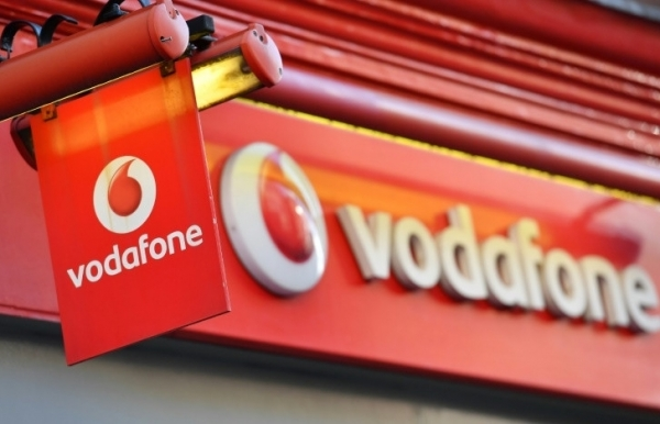 vodafone buys chunk of libertys european assets for 184bn euros
