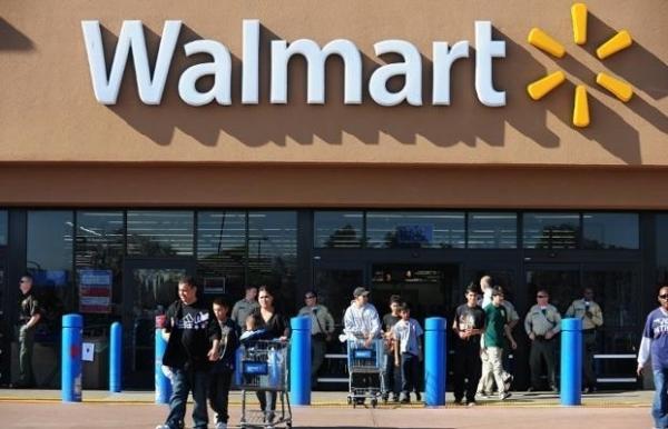 walmart buys 77pc stake in indias flipkart for 16 bn