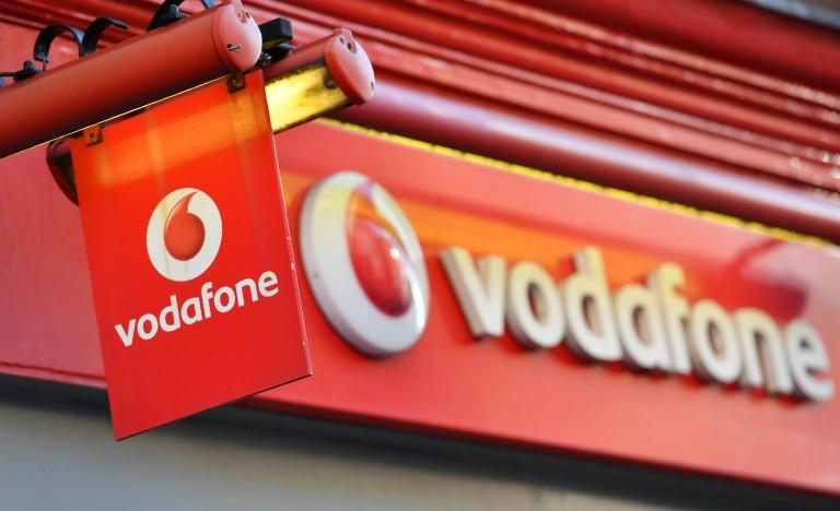 vodafone buys chunk of libertys european assets for 184bn euros