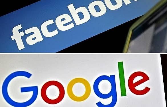 google to halt all ads on irish abortion referendum