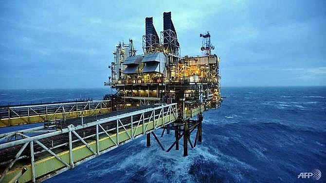 oil prices surge after trump dumps iran deal