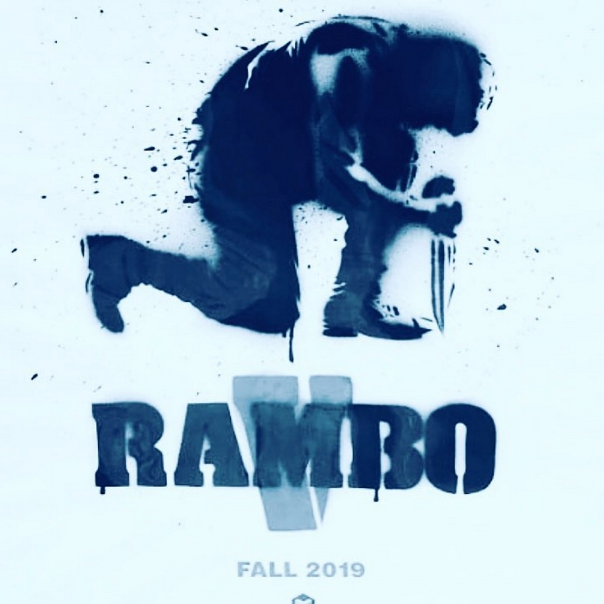 sylvester stallone takes on mexican sex trafficking cartel in rambo 5