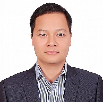 fortinet appoints nguyen gia duc as first country manager for vietnam