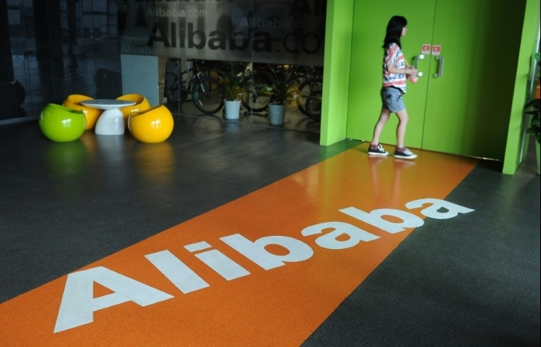 chinas alibaba buys pakistan e commerce firm daraz