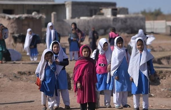 us 10 billion plan for global education launched at un
