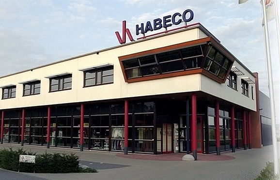 habeco requested to pay 81mil in tax liabilities