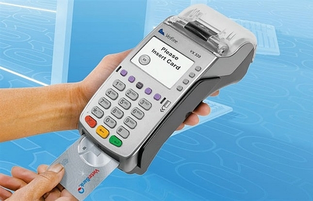 unregistered pos payments cause tax losses