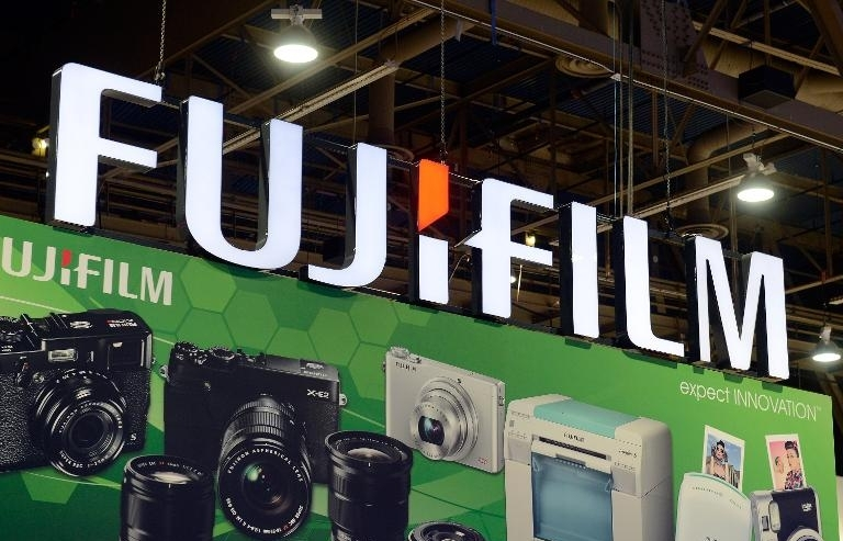 xerox announces termination of merger deal with fujifilm