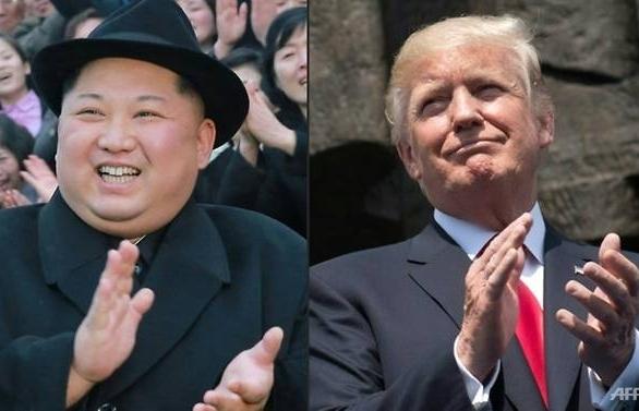 us hopeful as north korea threatens to cancel kim trump summit