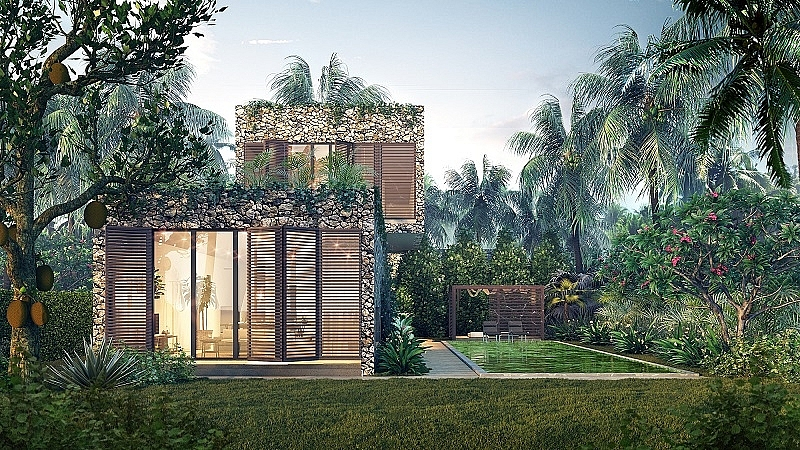 bhma signs hotel management deal for five star eco resort in hoi an