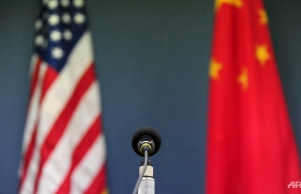 China-US agree to abandon trade war: China's vice premier