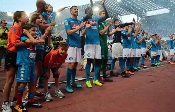 inter milan snatch champions league spot from lazio