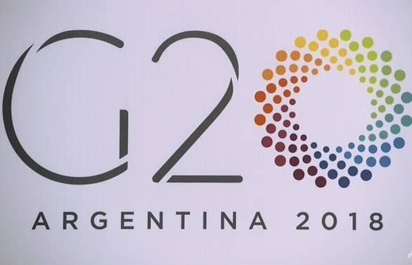 terrorism climate change top agenda for g20 in buenos aires