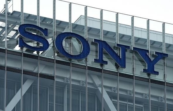 sony to acquire emi music publisher in us 19b deal