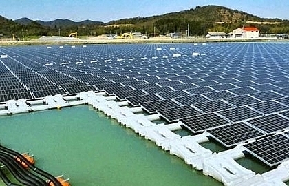 moit asked to report on solar power plants