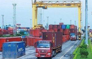 new decree expected to halt temporary import violations