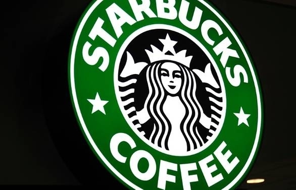 Sit in Starbucks without buying a drink? Maybe not in Singapore