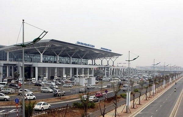 Three major airports need $5b for upgrades