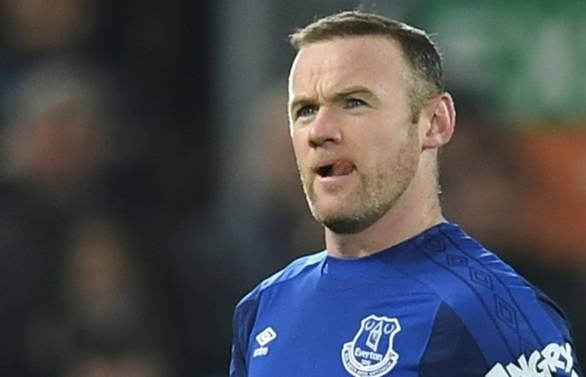 rooney to meet dc united bosses to discuss mls move reports