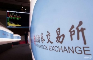 foxconn unit to raise us 42 billion in china ipo