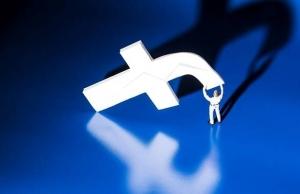 the scandals bedevilling facebook