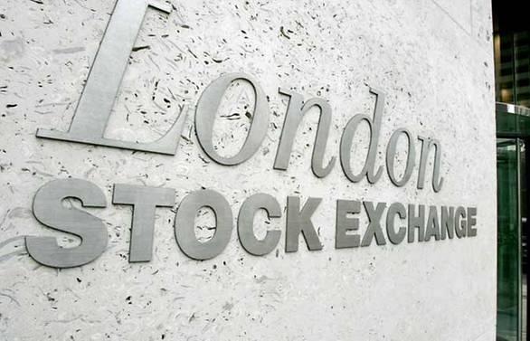 european stocks fall on north korea new trump trade worries