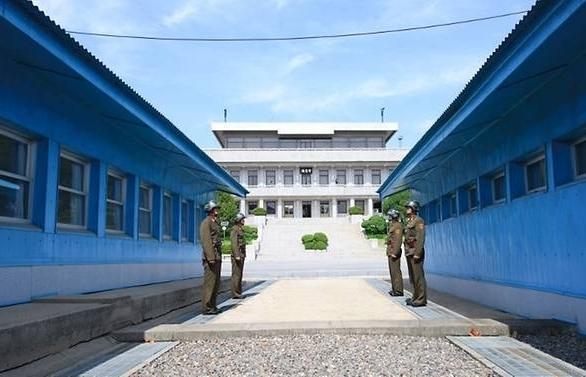 north korea says still open to talks with us