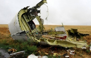 no facts to support mh17 charges russias lavrov