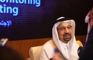 russia saudis signal oil production boost