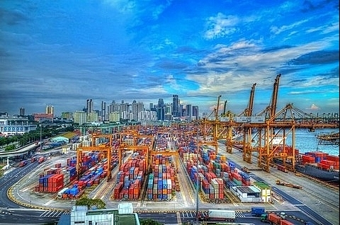 firms must know global trade policy
