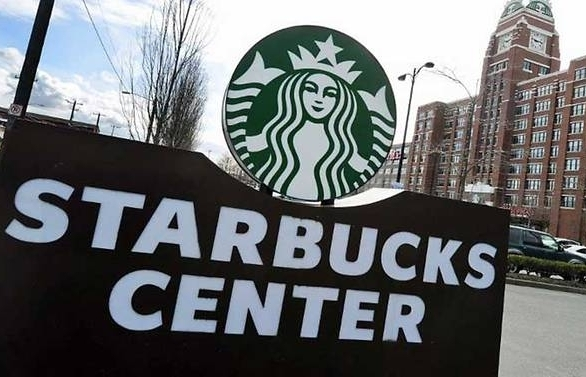 starbucks shuts 8000 stores for anti bias training