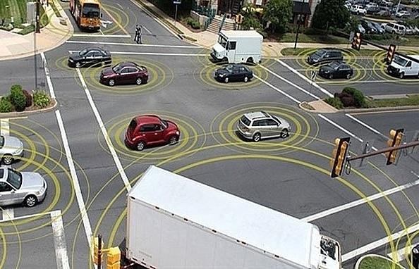 hanoi to set up intelligent transport system