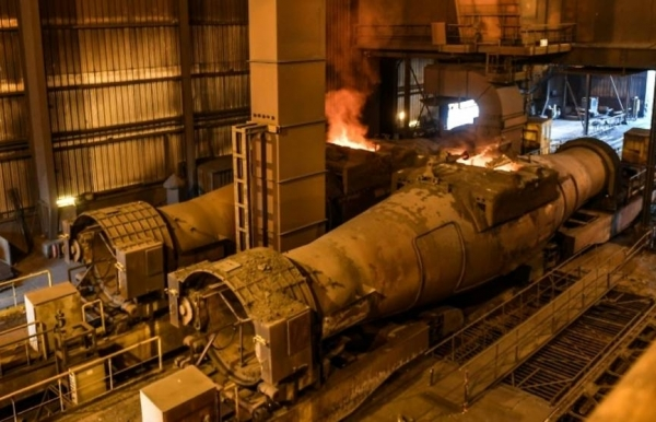 eu us trade tensions at fever pitch as steel deadline looms