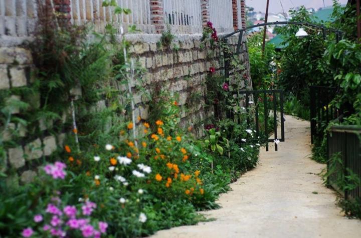 four of da lats most beautiful homestays