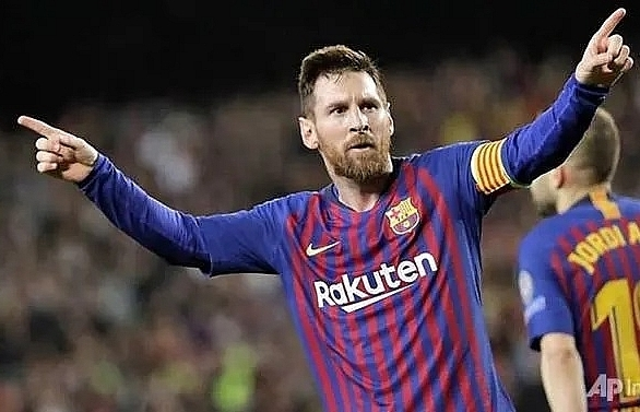 three things we learned from barcelona vs liverpool