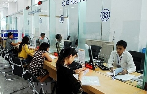 more than 43300 new firms set up so far this year