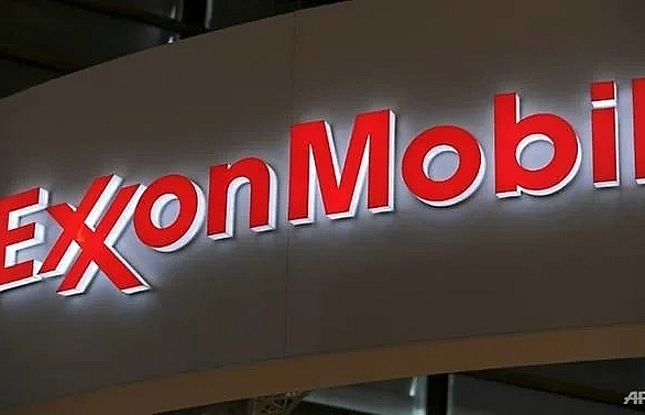 exxonmobil sues cuban companies for nationalised assets