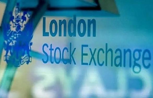 european stocks tumble as trump threatens china tariffs