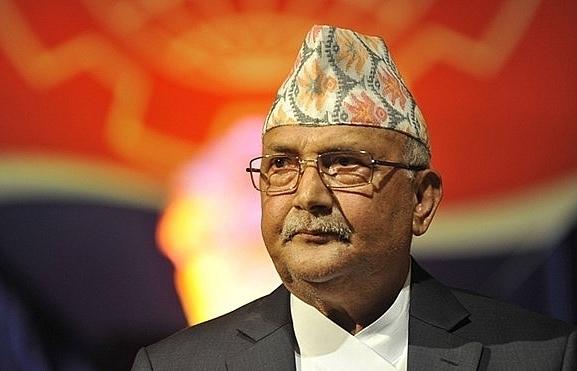 prime minister of nepal to visit vietnam attend un day of vesak