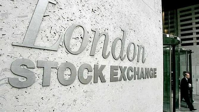 european stock markets retreat as trumps trade war threat escalates