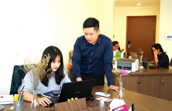 vietnams very own silicon valley