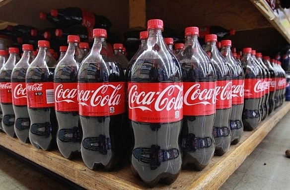 coca cola spent us 9m to influence research in france report