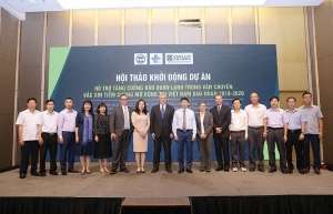 reckitt benckiser boosts footprint in vietnams healthcare market