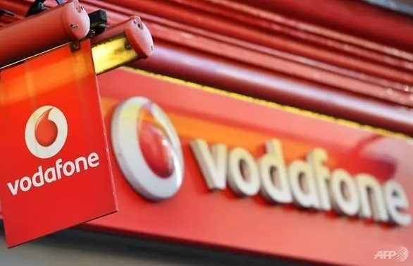 vodafone sells new zealand arm for us 22b