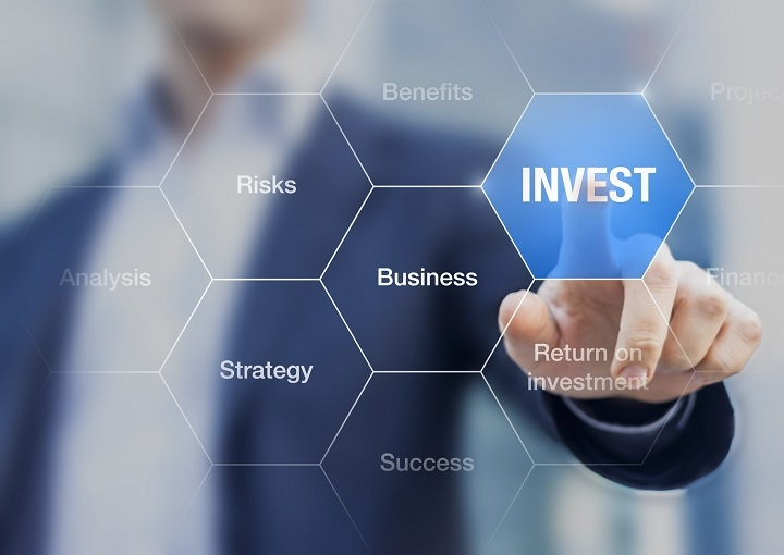responsible investment gains ground