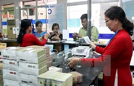banks need further administrative reforms conference